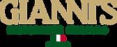 GiannisRestaurant-NewLogo-LogotypeVersion.png