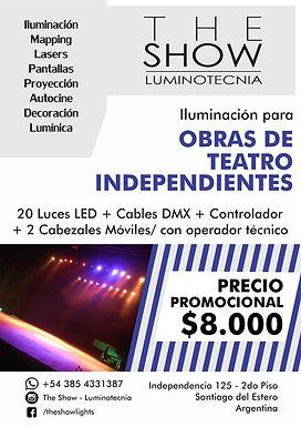 Iluminacion Obras de Teatro indep.jpg