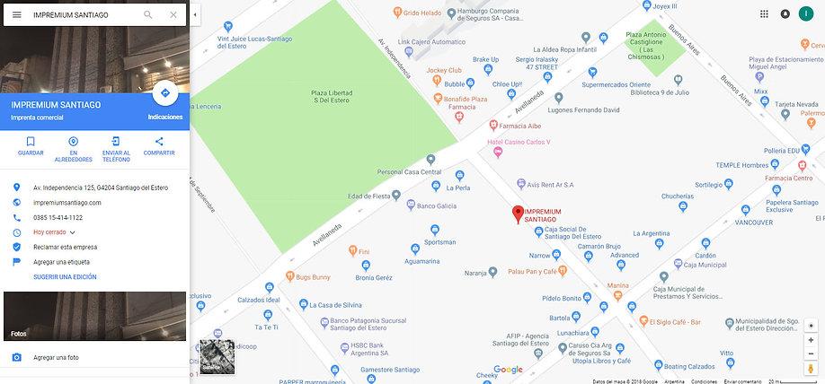 mapa en google.jpg