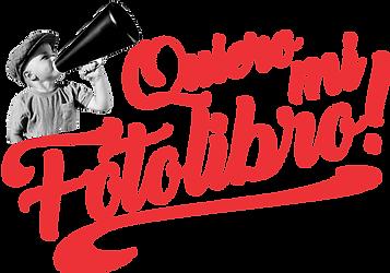 quieromifotolibro.png