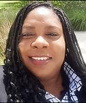 Janice Rolle NB14 2020.jpg