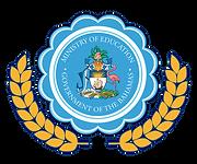 MOE Logo.png