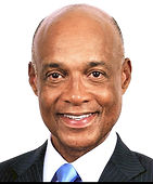 Minister Jeffrey Llyod NB4 2020.jpg