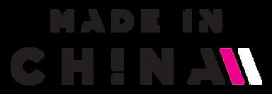 MIC-logo.png