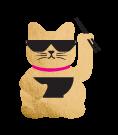 MIC-cat.png