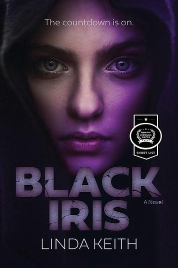 Black Iris Ebook Cover with award.jpg