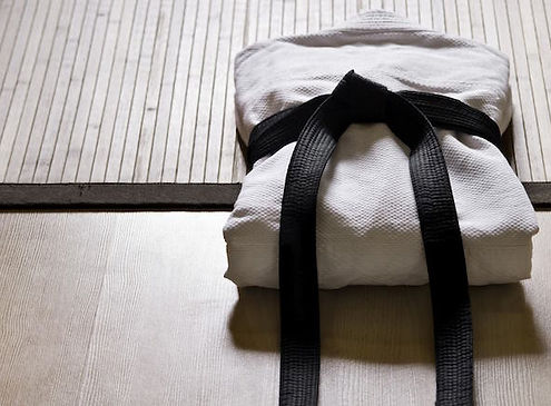 martial-arts-wallpapers-31203-1251049.jp