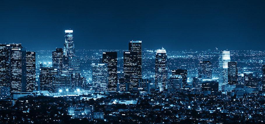 USA_Skyscrapers_Los_500876.jpg