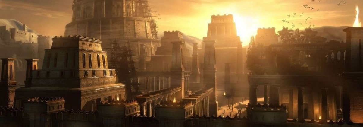207011_fantasy-old-city-landscape-wallpa