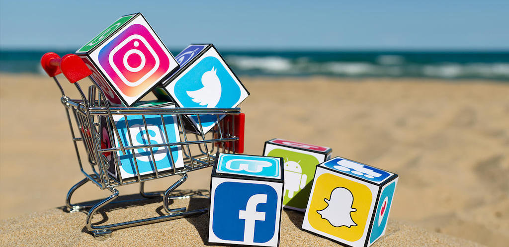 social-media-icons-shopping-cart-ss-1920