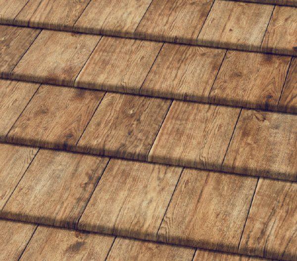 toronto-oak-600x527.jpg