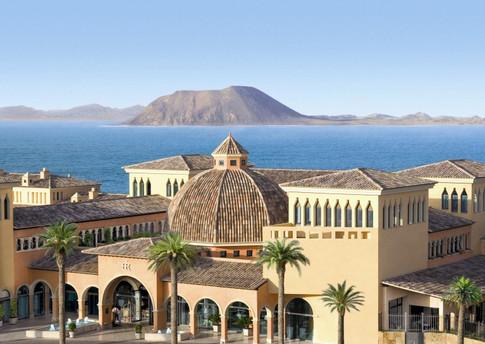 Hotel-Bahia-Real-Fuerteventura-España-768x544.jpg