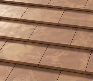 tokio-Copper-600x527.jpg