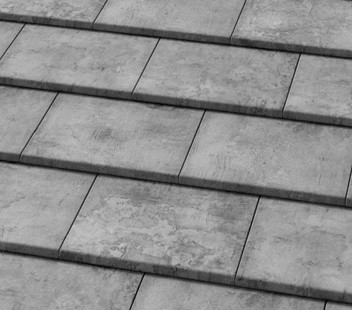sidney-graphite-600x527.jpg