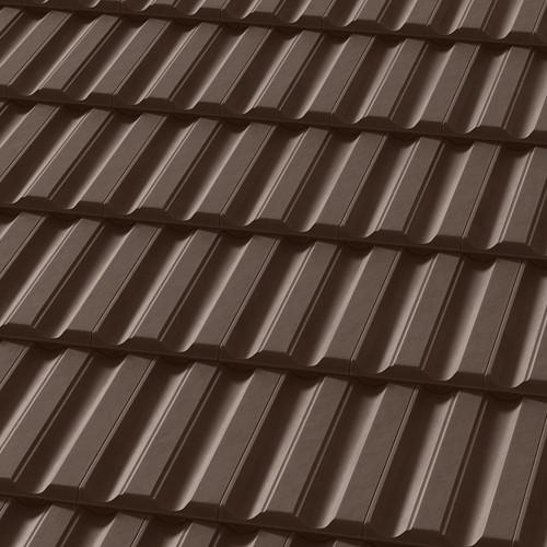 chocolate-technica-10.jpg