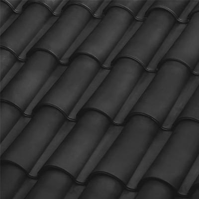 graphite-tb-10-tech.jpg