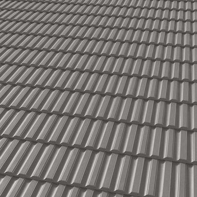 monocolor-mid-grey.jpg