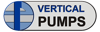 vertical pumps limited