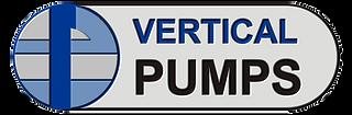 vertical pumps limited