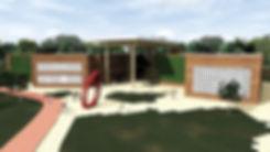 Vista 01.jpg