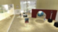 Vista 03b.jpg