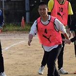 2018.12.2親子サッカー_190508_0065_edited.jpg