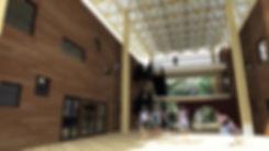 Vista 02.jpg