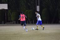 2017.7.17大人サッカー練習風景_171013_0048.jpg
