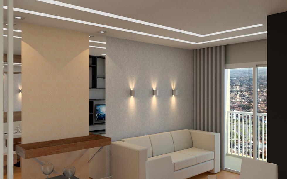 Apartamento_Karina5.rvt_2017-Jan-26_12-3