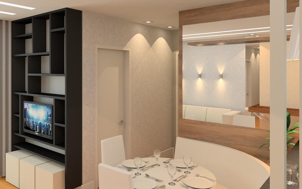 Apartamento_Karina5.rvt_2017-Jan-26_11-5
