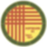 Aspirare FC