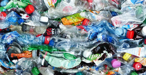 Hendersonville's Only Recycling Drop-Off Closes
