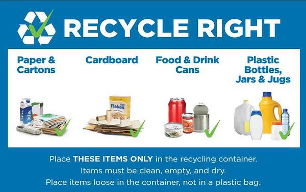 recycleright2021.jpg