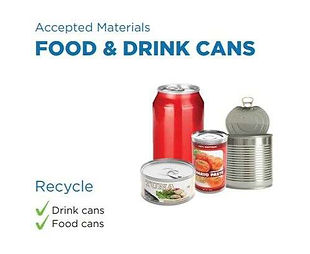 foodanddrinkcans.jpg