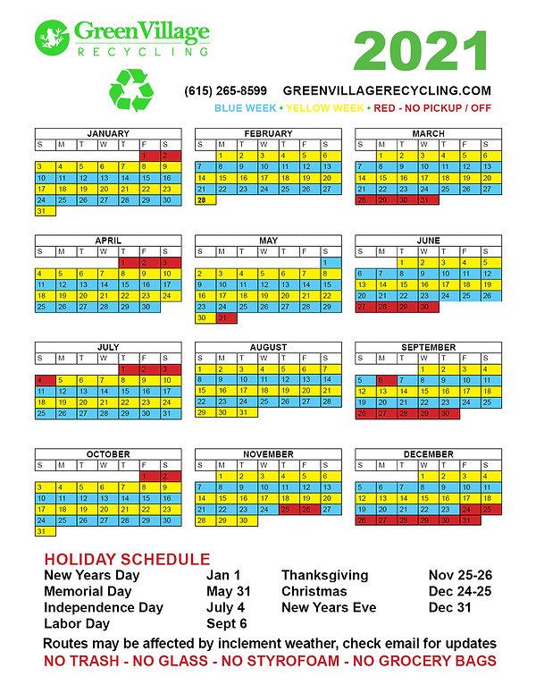 GVR Calendar 2021.jpg