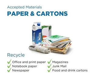 paperandcarton.jpg