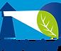 Miljøet er viktig for oss i Brenden & Co. Derfor er vi en Miljøfyrtårn sertifisert bedrift.