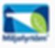 Miljøfyrtårn logo HR.png