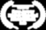 AWARD NOMINEE BEST ACTOR CALVIN SUTTER -