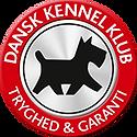 DKK logo.png