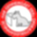 Opdrætter_udd_logo.png