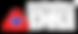 RESTORx DKI logo_nobg.png