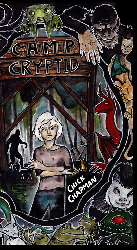 Camp Cryptid Cover.jpeg