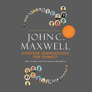"Master Mind Group Coaching Workshop ""Everyone Communicates, Few Connect"""