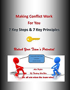 Conflict Resolution Workshop cover.jpg