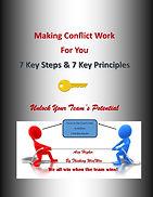 Conflict Resolution Workshop cover.jpg