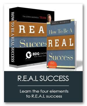 Relationship, Equipping, Training, Attitude, 101, Leadership, John Maxwell