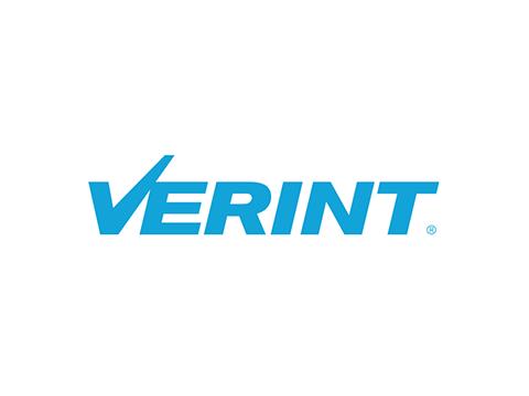 verint.logo_.large_.nov_.2015