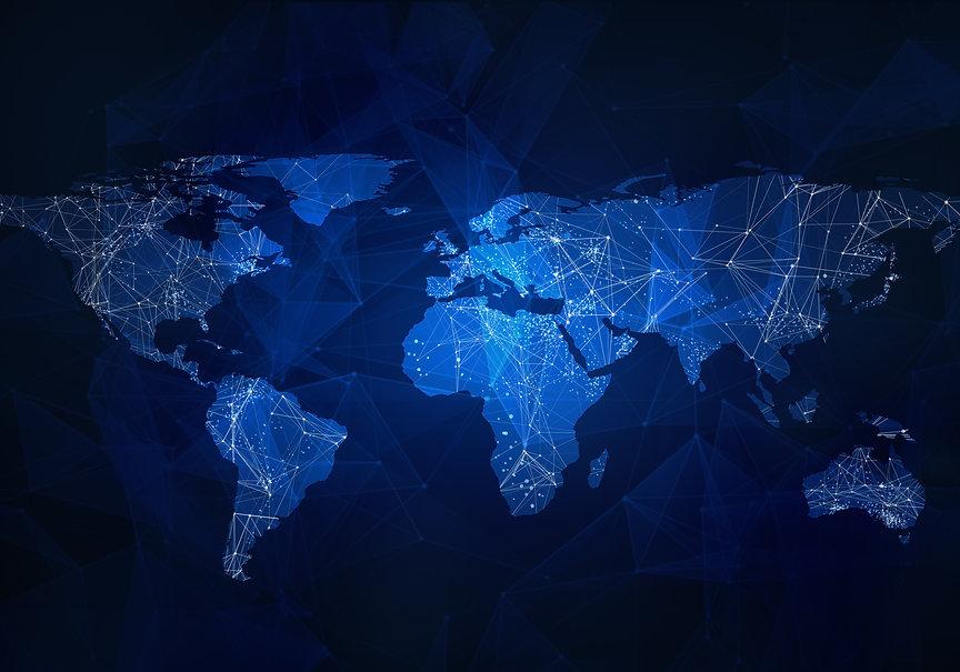 World Map shutterstock_745801753.jpg