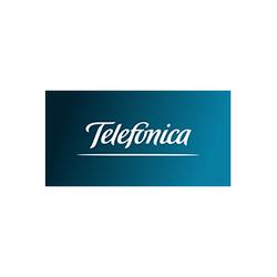 2000px-Telefonica_Logo.svg